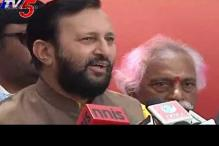 Will explore possibility of having locally-made set-top boxes: Javadekar
