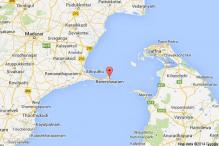 14 SL fishermen remanded to judicial custody till June 4