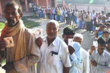 2014 Lok Sabha elections: Voting concludes on 6 seats, Bihar records 56.67% turnout till 6 pm