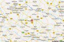 65 government officials found missing from duty during check in Amethi
