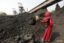 Centre asks states to clear 63,395 pending mines leases