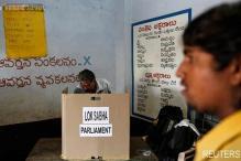 LS polls phase 8: 20 pc candidates criminals, 31 pc billionaires