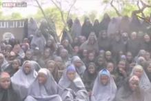 Africa leaders declare 'total war' on Nigeria's Boko Haram