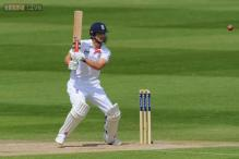 Alastair Cook sets up Essex win over Sri Lanka