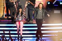 Caleb Johnson beats Jena Irene, wins 'American Idol' season 13