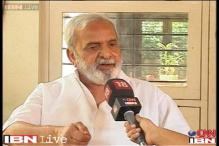 The future frightens me, Modi should feel sorrow for those who died in Gujarat: Ananthamurthy