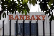 Andhra HC lifts stay on merger between Ranbaxy, Sun Pharma