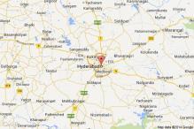 Andhra municipal polls: Wiped in Seemandhra, Congress wins majority in Telangana