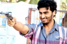 Arjun Kapoor supports Shiksha initiative; calls education a 'foundation' for thought process