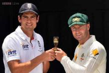 Cardiff to host 2015 Ashes opener