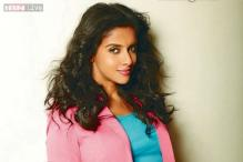 Asin Thottumkal shooting in Shimla for 'All Is Well'