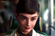 Audrey Hepburn: Be it CGI-animated commercials, or her films -- fans want more of the 'Breakfast at Tiffany's' star