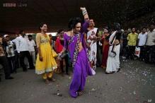 Backward Commission recommends transgenders for reservation