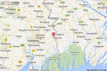 West Bengal: 20 injured in BJP-TMC clash in Bashirhat