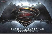Filming begins in Detroit for Superman-Batman film