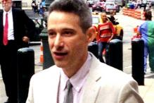 Beastie Boys rapper testifies at NY trial