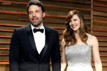 Ben Affleck reportedly banned from blackjack at Las Vegas casino because he is 'too good'