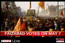 Watch: Is there Modi Wave in Faizabad?