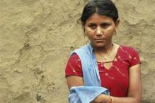 Bihar government allocates Rs 245 cr to link minority community women to education