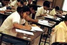 Madhya Pradesh HSSC Class 12 examination 2014 results declared