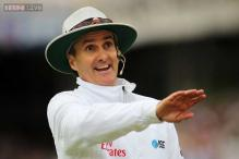 Umpire Billy Bowden back on ICC's elite panel