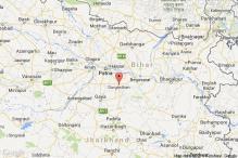 BJP leads in 18 seats, RJD ahead in 6 constituencies, Congress in front in 1 seat in Bihar
