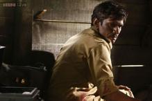 Bollywood Friday: Izabelle Leite's 'Purani Jeans' vs Vijay Raaz's  'Kya Dilli Kya Lahore'