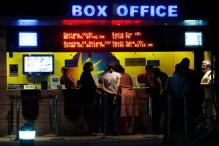 Man sues Delhi multiplex for Rs 50,000 because he didn't like the film 'Rockstar', court tells him 'you could have just left the hall'