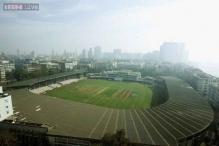 IPL returns to Brabourne Stadium after three seasons