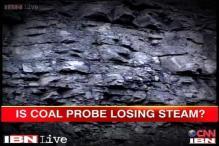 No major breakthrough in coal scam probe, CBI faces the heat
