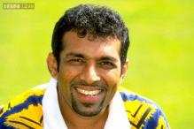 Sri Lanka's Chandika Hathurusinghe to coach Bangladesh
