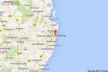 Chennai: Suspected ISI agent sent to police custody for three days