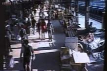Chennai blasts: Tamil Nadu CB-CID probes CCTV footage of suspect