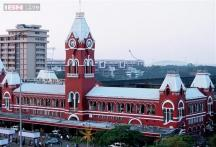 HC notice to TN govt on PIL on May 1 twin bomb blast case