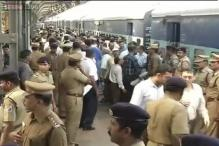 Chennai blasts: Victim Swati had Tatkal ticket, got 1st pay in January