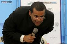 10 years of Chetan Bhagat's 'Five Point Someone', possibly the world's only most-read book everyone has denied reading