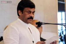 Setback again for Chiranjeevi's Praja Rajyam Party; brother Pavan proved hero