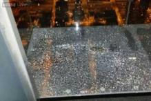 Chicago's Willis Tower reopens after glass bays on 103rd floor cracked under visitors' feet
