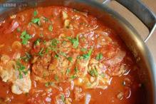 Soor vindaloo, nadan beef curry, Pandi curry: 20 non-vegetarian south Indian dishes north India knew nothing about