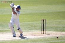 Aussie opener Rogers hits double ton in record chase