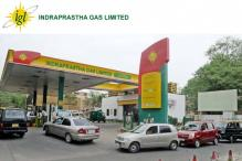 CNG price in Delhi hiked by Rs 2.95 a kg; PNG Re 1 per unit
