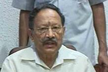 Congress government should resign on moral grounds: BC Khanduri