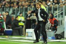 Benfica hold Juventus to reach Europa League final