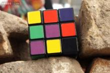 Rubik's Cube invention: Will you get the cube tattooed? 9 other interesting tributes