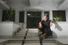 Dav Whatmore to help 2015 World Cup minnows