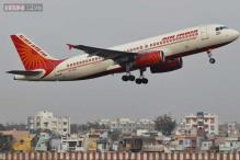 Improve facilities for air travellers: DGCA