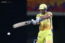 IPL 7: MS Dhoni critical about death bowling despite win over Delhi