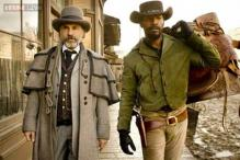 Quentin Tarantino wants to make 'Django Unchained' miniseries for TV