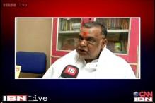Watch: What Varanasi astrologers are predicting for Modi