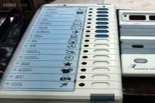 NCP wins the only seat of Lakshadweep